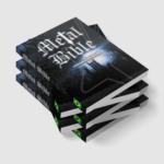 Book_Mockup_02_